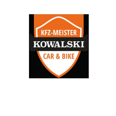 Logo_Kowalski