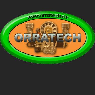 Firma Orratech